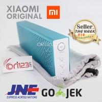 xiaomi mi Bluetooth Portable Speaker Metal Box MicroSD Original