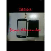 LCD + TOUCHSCREEN SAMSUNG GALAXY CORE I8262 I8260