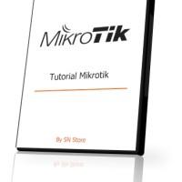 Excellent Modul Training Mandiri Mikrotik Fundamental & Intermediate