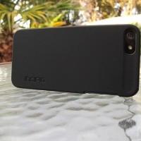 INCIPIO Feather Case for iPhone 5C Original Bagus