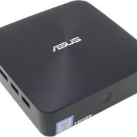 ASUS UN65H (i5) 90MS00S1-M01010