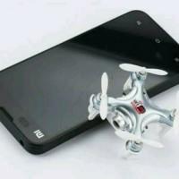 drone mini dengan wifi camera dan fitur nahan ketinggian lebih stabil