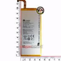 Batere/batrei/baterai Huawei Hb3742a0ebc For Ascend P6- 2000mah Original