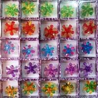 Jual Souvenir Bros Bunga Matahari Murah