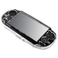 PS Vita Fat Crystal Case