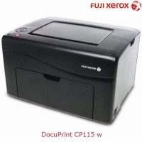 Printer FUJI XEROX CP115W Docuprint