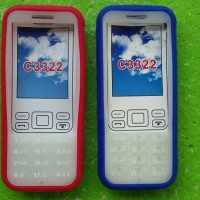 harga Silikon Samsung Lakota C3322i Tokopedia.com