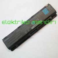 Original Baterai Toshiba P870 P875 C800 S800 S840 S845 S850 S855 S870