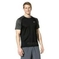 Baselayer Champion C9 Men's Premium Running Tshirt Original