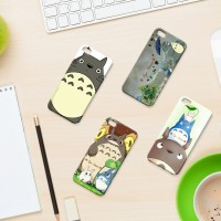 Custom Case Softcase Totoro Iphone Samsung Blackberry Xiaomi DLL