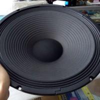 Speaker Altec Lansing 15 inch ALS PA15 Max power 350 watt 8 ohm