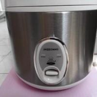 Rice Cooker Akebonno 0.8 Lt Murah Berkualitas