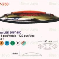 harga DNY-250 Lampu Led Box Mobil / truk Tokopedia.com