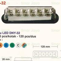 harga DNY-32 Lampu Led Box Mobil / Truk Tokopedia.com