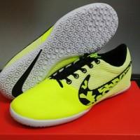 Sepatu Futsal - Nike Elastico Pro Stabilo