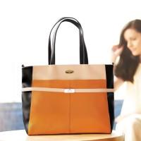 Sale !!! Verbena Bag, Tas Sophie Martin Paris, Hand Bags, Promo/Disc