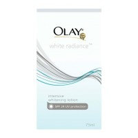 Olay White Radiance Intensive Whitening Lotion 30ml