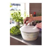 IKEA TOKIG Pengering Sayuran - Salad Spinner