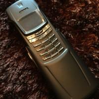 harga Nokia 8910i Nos ! Tokopedia.com