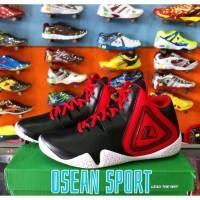 harga sepatu basket league size 41-46 Tokopedia.com