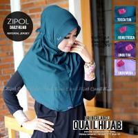 zipol hijab