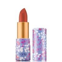 [TARTE] Amazonian Butter Lipstick