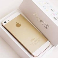 iphone 5g 16gb gold platinum/bcell/theone #dropship-reseller