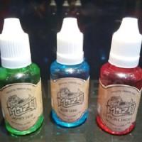 liquid vapor premium vapo nicotine-nikotin 3 mg, 6 mg