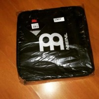 Meinl Cymbal Bag Travel Cajon / Softcase Kahon ORIGINAL MEINL