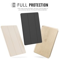 Jual Casing iPad Pro 12.9 Smart Case (OEM) Cover Auto Lock LCD ON Off Murah