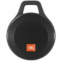 Speaker JBL Micro Wireless Bluetooth Portable