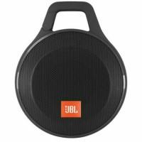 Jual Speaker JBL Micro Wireless Bluetooth Portable Murah