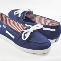 harga Sepatu wanita keds teacup boat Tokopedia.com