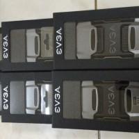 Evga Pro Sli Bridge Hb (2 Slot Spacing) VGA GTX 1080 , GTX 1070