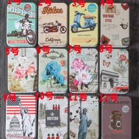 harga Kotak Kaleng Mini Klasik Tokopedia.com