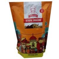 harga Maicih Foil Keripik Singkong Pedas Level 5 Tokopedia.com