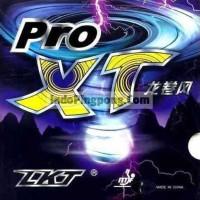 KTL Pro XT ~ Rubber Karet LKT ProXT