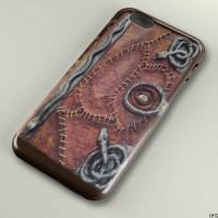 hocus pocus spell book Hard case Iphone case dan semua hp