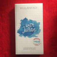 Novel With Julian (Wulanfadi)
