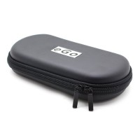 harga Handy Bag for Vape Large Size - Black Tokopedia.com
