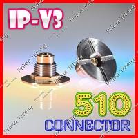 Konektor 510 V3 Spring Loaded Connector IPV3 DIY Mod Box