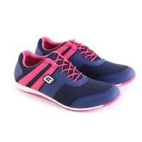 harga Sepatu Olahraga Wanita Berkualitas Bagus Gs Sepatu Sport Perempuan Ket Tokopedia.com