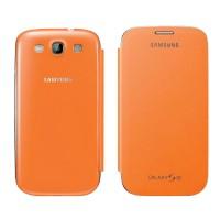 harga Flip Cover Samsung Galaxy S3 Mini - Original / Casing Samsung S3 Mini Tokopedia.com