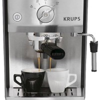 Espresso Machine Krups XP 5240