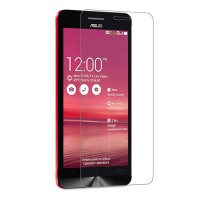 Harga panzer pro tempered glass for asus zenfone selfie | WIKIPRICE INDONESIA
