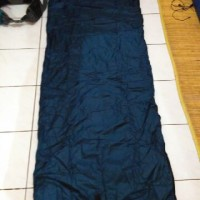 Sleeping Bag POLAR MAKALU ALPINELITE 1200