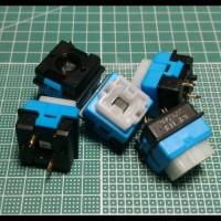 Logitech RomerG LED RGB G310 / G410 / G810 / G910