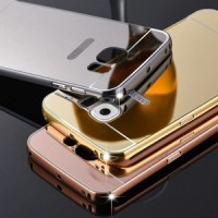 Mirror Case Samsung Galaxi S7
