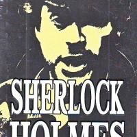 Jual Sherlock Holmes: Kasus Misteri Harta Warisan Murah