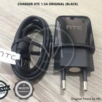 CHARGER HTC TC P900-EU 1.5A DESIRE ONE M8 M9+ E8 E9+ ME EYE ORIGINAL